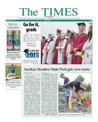 van drost lexus the times of smithtown july 2 2015 by tbr news media issuu