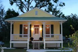 Southern Style House Plans by Comfy Acadian Home Design With Southern Acadian Style And Acadian