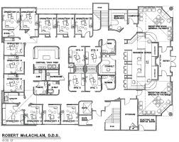 Floor Plan Design Software Office Design Office Floor Plan Layout Free Office Space Floor