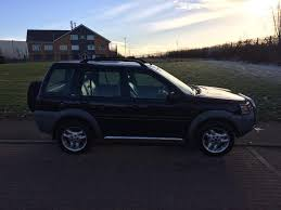 land rover 1999 freelander 1999 land rover freelander s 4x4 wagon may px or swap in east
