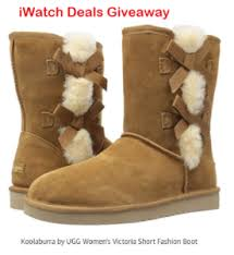 cheapest womens ugg boots uncategorised win a pair of ugg boots iwatch deals