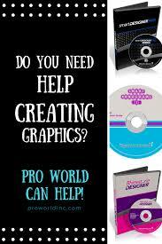 Ashampoo Home Designer Pro User Manual 100 Home Designer Pro Webinar Free Webinars And Workshops