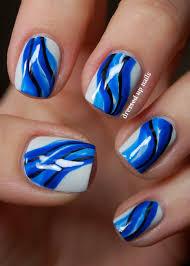 2251 best unique nail art images on pinterest make up