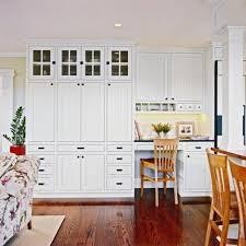 Kitchen Cabinets Burlington 37 Best Kitchen Cabinets Desk Images On Pinterest Kitchen