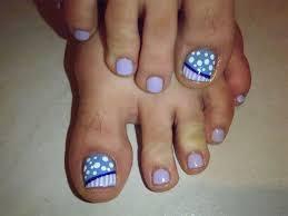 221 best easter nail art images on pinterest easter nail art