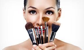 makeup artist school ta makeup artist brighton makeup aquatechnics biz