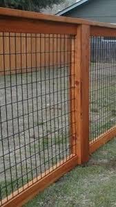 Cheap Backyard Fence Ideas by The 25 Best Cheap Fence Ideas Ideas On Pinterest Cheap Privacy