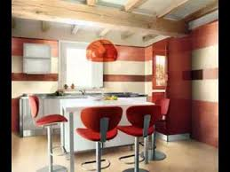 kitchen wall paint ideas pictures kitchen wall color ideas