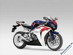 2011 honda cbr1000rr tricolour bike lovers pinterest honda