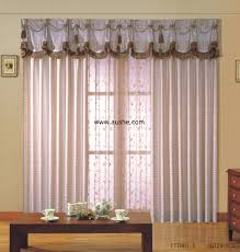 Kitchen Window Curtains by Exciting Modern Curtains And Drapes Ideas Pictures Ideas