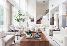 neutral color living room 20 neutral living room designs decorating ideas design trends