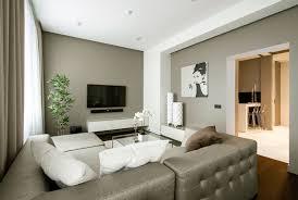 Awesome Best Apartment Decor Ideas Amazing Design Ideas Canyus - Design ideas for apartments
