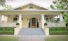 video 6 easy front porch ideas to transform the look of your home