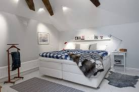 Swedish Bedroom Design 35 Duplex Floor Plans With A Swedish Touch Ultimate Home Ideas