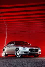 red maserati quattroporte the 25 best maserati sedan ideas on pinterest maserati ghibli