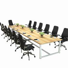 Modern Conference Room Tables by Online Get Cheap Conference Table Modern Aliexpress Com Alibaba