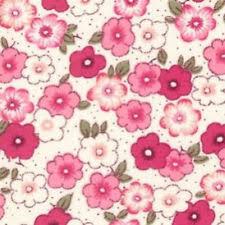 shabby chic upholstery fabric in fabric ebay