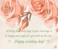 Wedding Sentiments Happy Wedding Day Fotolip Com Rich Image And Wallpaper