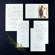 vistaprint wedding invitations unique vista print wedding invitations and reviews ratings wedding