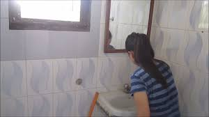 indian toilet cleaning routine how to clean bathroom washroom