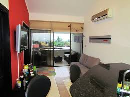 Modern Furniture San Jose by Cozy 1br 1ba Penthouse With Modern Furniture For Sale In Avalon