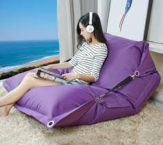 Outdoor Furniture Cushions Covers by High Quality Cushion Covers For Outdoor Furniture Promotion Shop