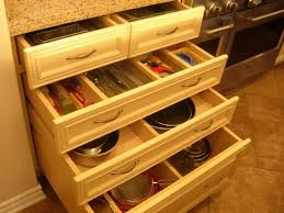 4 drawer base cabinet is 30 too wide for a 4 drawer base cabinet regarding 36 decor 12