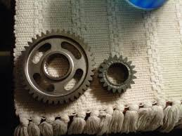 420 gear reduction mudinmyblood forums