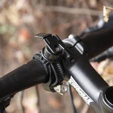 Map A Bike Route by X22 Bike Bar Mount For Route Logging Gps Navigation Map App