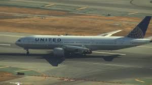 united airlines abc7news com