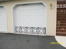 home garage design garage paint booth design garage paint booth diy garage home plans