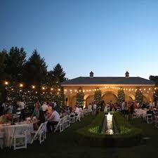 outdoor wedding lighting wedding lighting rentals utah indoor outdoor wedding lighting