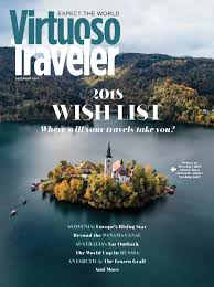 where to travel in december images Lake forest travel bureau trending destinations of 2018 virtuoso jpg