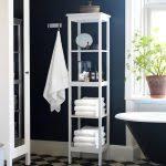 Storage For Bathroom Bathroom Storage Cabinets Storage Bathroom Duque Inn