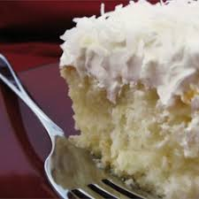 poke cake recipes allrecipes com