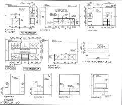pre construction u2013 page 2 u2013 our metricon hudson