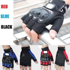 motocross racing gear online get cheap suzuki motocross racing aliexpress com alibaba