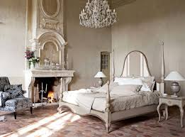 vintage bedroom ideas bedroom whimsical vintage bedroom décor that you can diy luxury