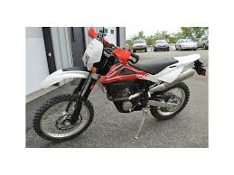 husqvarna motorcycles in pennsylvania for sale used motorcycles