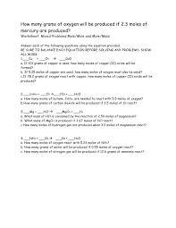 opossumsoft worksheets and printables