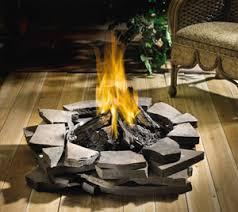 propane fire pit canada vancouver bbqs patio furniture fire pits u0026 fire tables u2013 your