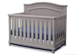 Graco Convertible Crib Parts by Crib Parts Simmons Creative Ideas Of Baby Cribs