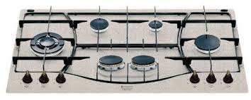 piani cottura in fragranite prezzi best piano cottura franke fragranite contemporary design ideas