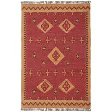 Southwestern Throw Rugs Southwestern Rugs You U0027ll Love Wayfair