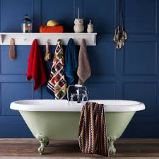 5 decorating ideas to steal from bhs home u0026 interiors good