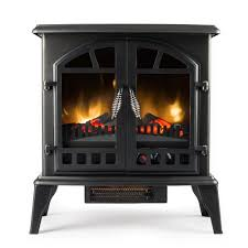 fireplaces portable modern fireplace amazon electric fireplaces