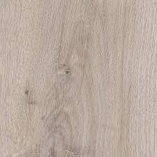 Laminate Floor Samples Krono Original My Style Manor Oak Embossed Laminate Planks Sample