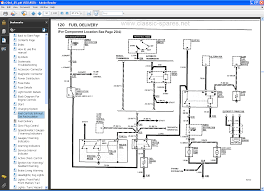 bmw x1 wiring diagram pdf bmw wiring diagrams instruction