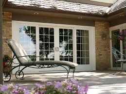 exterior french patio doors white wonderful exterior french