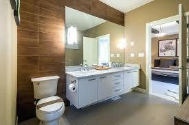 bathroom styles ideas bathroom styles india new style bathrooms contemporary buildmuscle